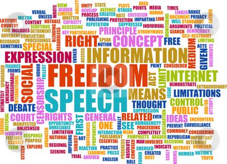 درسهای جدید حقوق رسانه