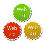 what_s-the-difference-between-web-1-0-web-2-0-web-3-0
