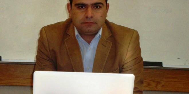 رسانههایاجتماعی در افغانستان؛ قدرتهایی که تغییر میآورند!؟