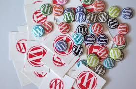 دو رهنمای آموزش تصویری وبلاگنویسی با وردپرس