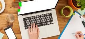 ساخت و طراحی وبلاگ حرفهیی (خبری و سازمانی)