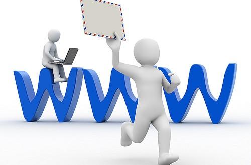 درسهای آنلاین ژورنالیزم