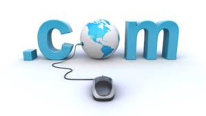 کار عملی سوم روزنامهنگاری آنلاین