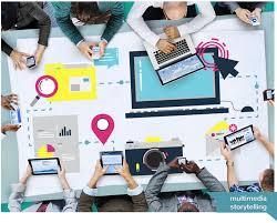 پنجمین کار عملی آنلاین ژورنالیزم اعلام شد