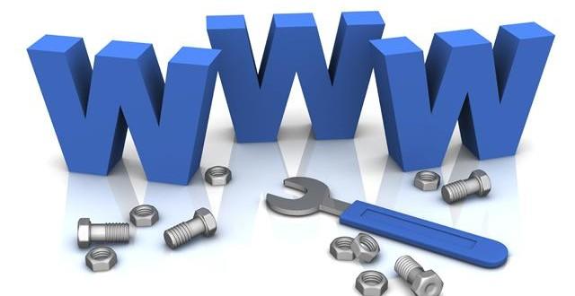 ساخت و طراحی وبلاگ حرفهای (خبری و سازمانی)