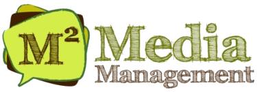 درسهای مدیریت رسانه