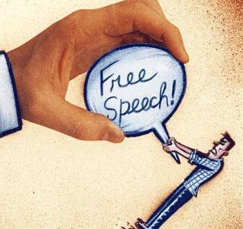 حقوق رسانه/عناصر آزادی رسانه ها