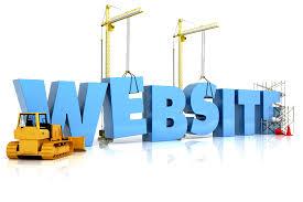 کار عملی توسعهء وبلاگ سازمانی
